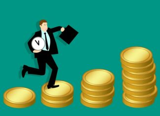 15 step to success in affiliate marketing